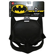 Batman Basic Mask