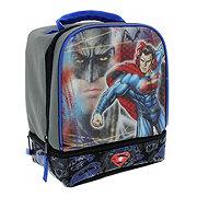 Batman Vs Superman Lunch Kit