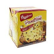 Bauducco Panettone Specialty Cake Sun-maid Raisin Bread