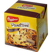 Bauducco Panettone with Hersheys Chocolate Chips