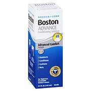 Bausch & Lomb Boston Advance Conditioner