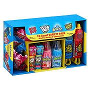 Bazooka Variety Pack