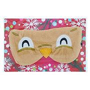 BB17 Critter Sleep Mask, Assorted