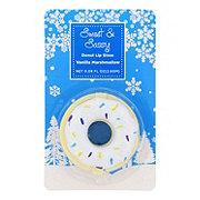 BB17 Donut Lip Gloss