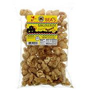 Bea's Original Dippers Pork Cracklins