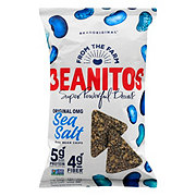 Beanitos The Original Black Bean Chips