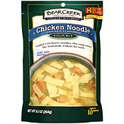 Bear Creek Country Kitchens Chicken Noodle Chicken Flavored Soup Mix