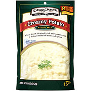 Bear Creek Country Kitchens Creamy Potato Soup Mix