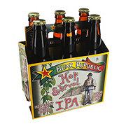 Bear Republic Hop Shovel IPA 12 oz Bottles