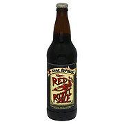 Bear Republic Red Rocket Ale Bottle