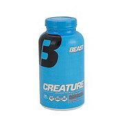 Beast Creature Creatine Capsules