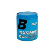 Beast Glutamine Complex Dietary Supplement