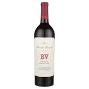 Beaulieu Vineyard Napa Valley Cabernet Sauvignon