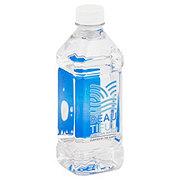 Beautiful Artesian Water