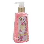 Beauty Avenue Blush Sweet Pea Hand Sanitizer
