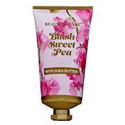 Beauty Avenue Blush Sweet Pea With Shea Butter Hand Cream