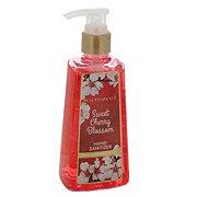 Beauty Avenue Sweet Cherry Blossom Hand Sanitizer