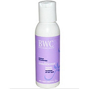Beauty Without Cruelty Lavender Highland Travel Shampoo
