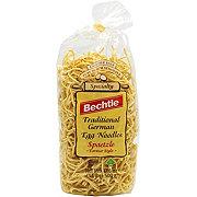 Bechtle Traditional German Egg Noodles Spaetzle Farmer Style