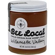 Bee Local Willamette Valley Honey