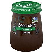 Beech-Nut Naturals Prunes