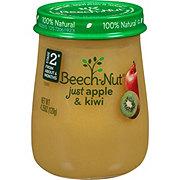Beech-Nut Stage 2 Just Apple & Kiwi