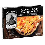 Beecher's Worlds Best Mac & Cheese