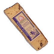 Beehive Barely Buzzed Cheese
