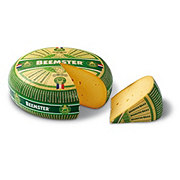 Beemster Graskaas Cheese