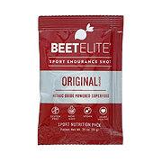 Beetelite Neoshot Original Flavor Single