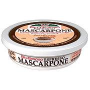 BelGioioso Tiramisu Marscapone Cheese