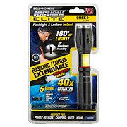 Bell & Howell Taclight Pro Flashlight