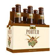 Bell's Brewery Porter Beer 12 oz  Bottles