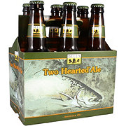 Bell's Brewery Two Hearted Ale Beer 12 oz  Bottles