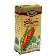 Bellino Instant Polenta