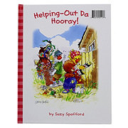 Bendon Publishing Helping-Out Da Hooray