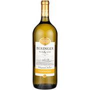 Beringer Main And Vine Chardonnay