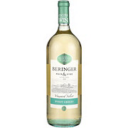Beringer Main And Vine Pinot Grigio