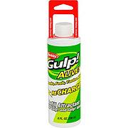 Berkley Gulp! Alive! Re-Charge Liquid