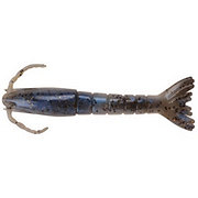 Berkley Molting Shrimp Lure