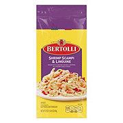 Bertolli Bertolli Skillet Dinner Shrimp Scampi & Linguini