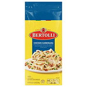 Bertolli Classic Meal for 2, Chicken Carbonara