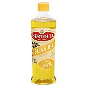 Bertolli Classico Pure Olive Oil
