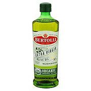 Bertolli Organic Extra Virgin Olive Oil