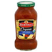 Bertolli Organic Five Cheese Sauce