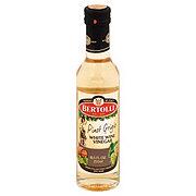 Bertolli Pinot Grigio White Wine Vinegar