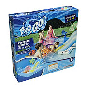 Bestway Fantastic Aquarium Play Pool