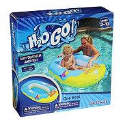 Bestway H2O Go Happy Crustacean Junior Boat 53x35 in