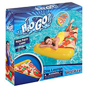 Bestway H2O Go Pizza Party Lounge