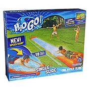 Bestway H2O Go Single Silder
